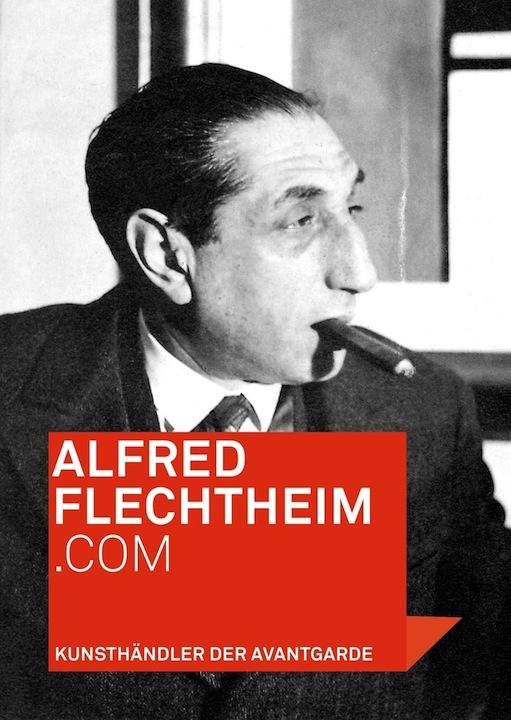 flechtheim